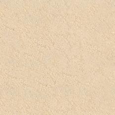 liquid_limestone